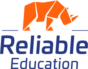 Reliable-Education_port_pos_RGB
